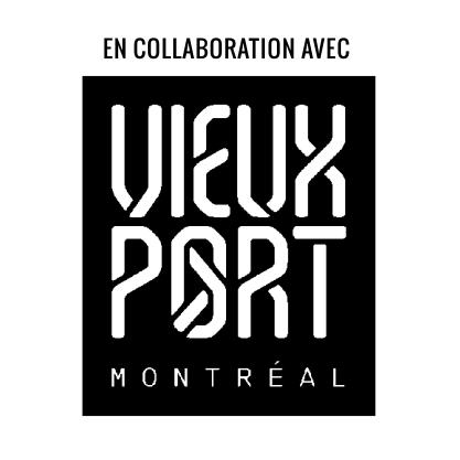 Logo_Vieux