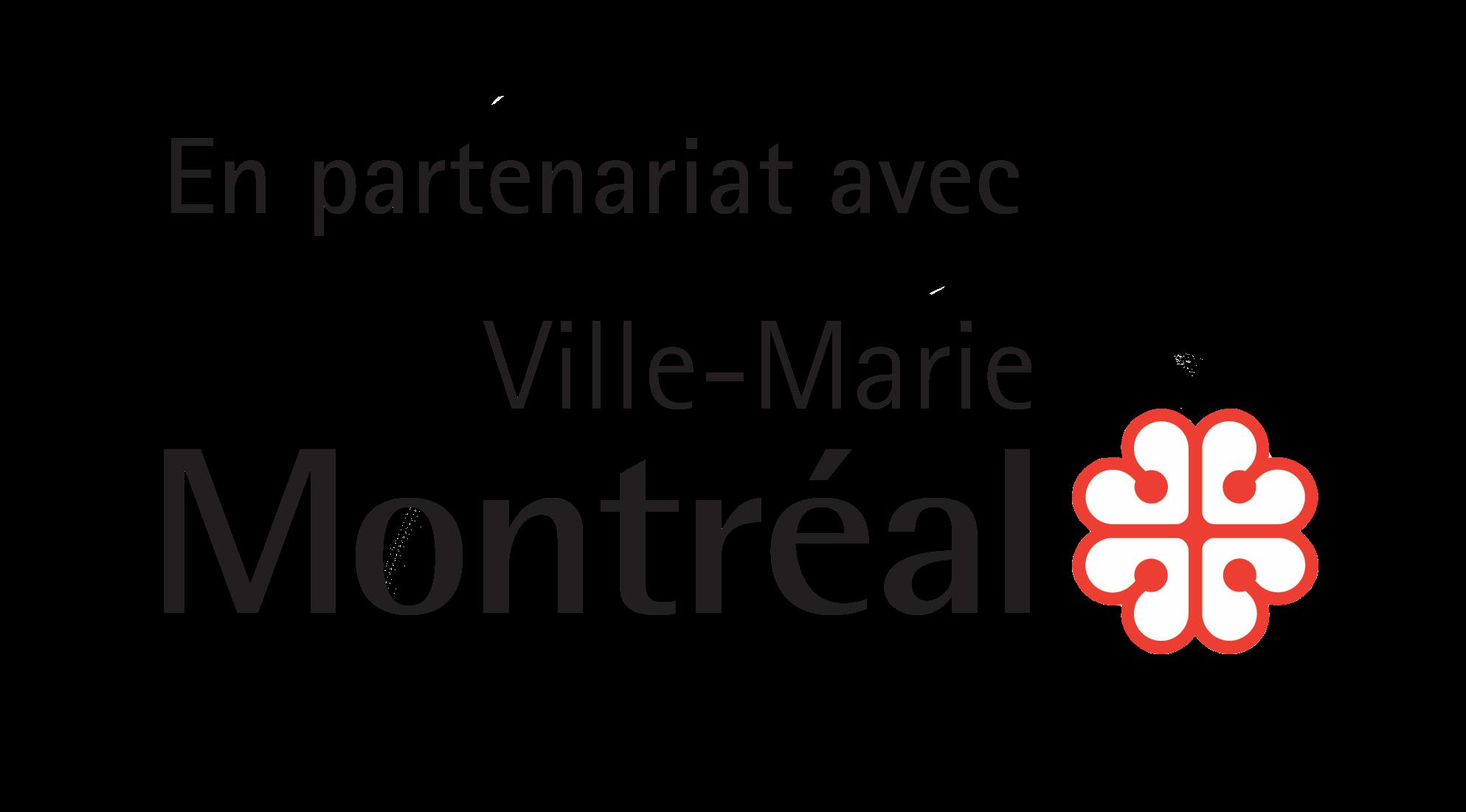 """Partenariat_avec_Ville-Marie_Montreal_PNG"""""""""""